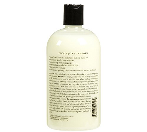 Philosophy-Purity-Made-Simple-One-Step-Facial-Cleanser-16-Ounces