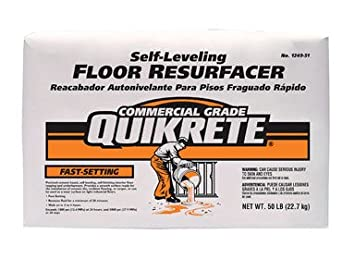 nike shoes quikrete resurfacer instructions not included movie 9