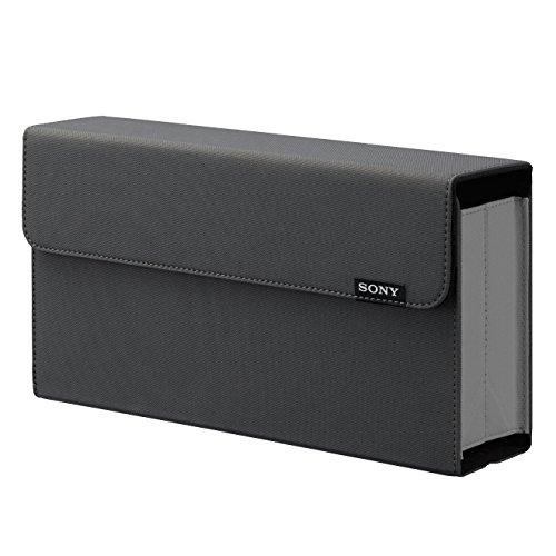 Sony CKSX5 Carrying Portable Speaker