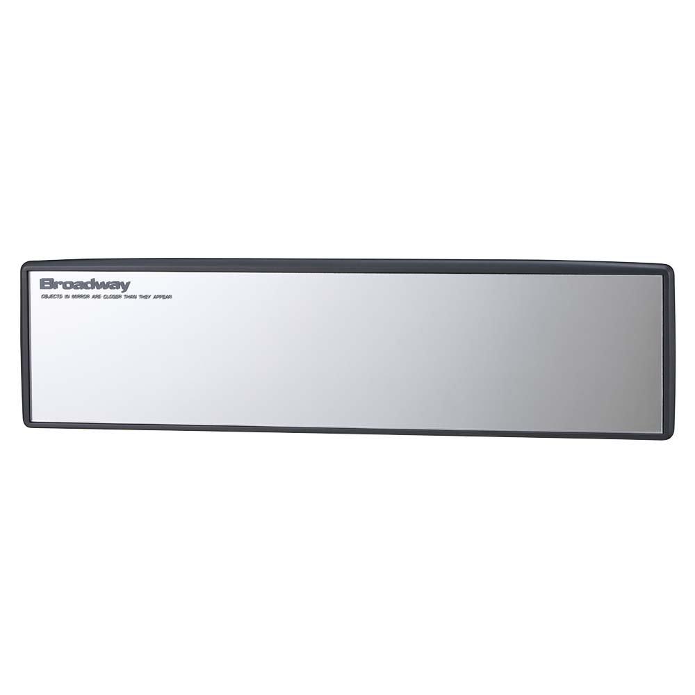 Broadway BW847 300mm Type-A Convex Mirror