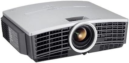 Mitsubishi HC 910 DLP-proyector (Contraste 4000: 1, 1000 lúmenes ...