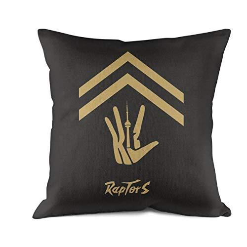 CZksjuds Fashion Home Decoration Throw Pillow Cover Home Decor Design White 18