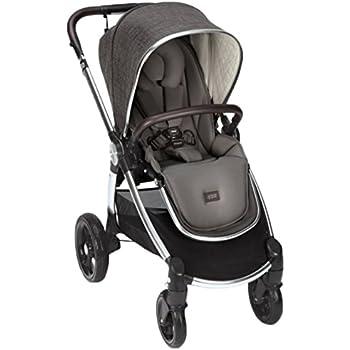 Mamas & Papas Occaro Stroller (Chestnut)