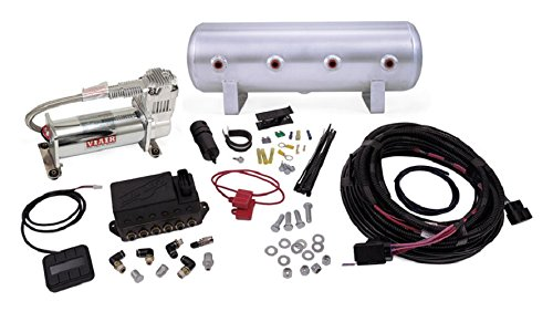 Air Lift 27674 AutoPilot V2 Compressor Kit