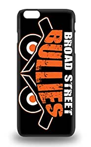 High Quality NHL Philadelphia Flyers Logo 3D PC Soft Case For Iphone 6 Plus Perfect 3D PC Soft Case ( Custom Picture iPhone 6, iPhone 6 PLUS, iPhone 5, iPhone 5S, iPhone 5C, iPhone 4, iPhone 4S,Galaxy S6,Galaxy S5,Galaxy S4,Galaxy S3,Note 3,iPad Mini-Mini 2,iPad Air )