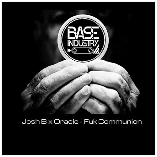 Communion Base - Fuk Communion