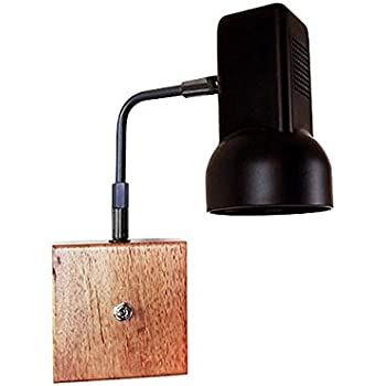 Creative Adjustable Wall Lamp Swing Arm Wall Lights Plug