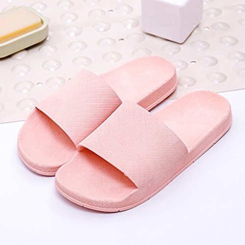 Dedicated Sandals Pink amp;KATE amp;Swimming WILLIAM 02 Slippers Summer Hotel Outdoor Pool Slip Couple Anti amp; Bathroom Beach Slippers 6UUCwfq8x