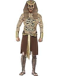 Zombie Pharaoh Adult Costume