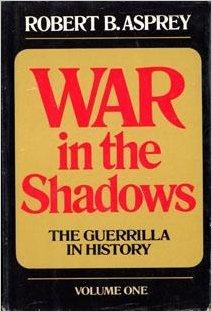 war-in-the-shadows-vol-1