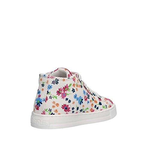 Falcotto Baby Jungen Magic Sneaker Beige