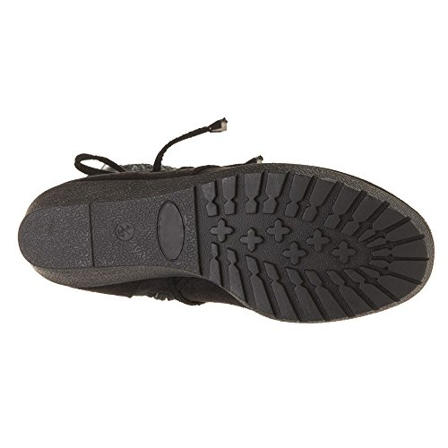 Armani Driving Shoe Herren Schuhe Braun