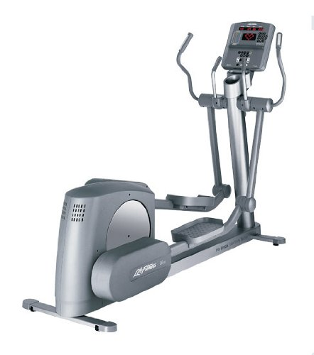 Buy life fitness weights