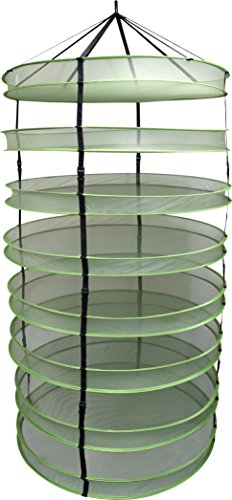 Apollo Horticulture Collapsible Hydroponic Drying product image