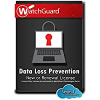 WatchGuard | WGM37161 | WatchGuard Data Loss Prevention 1-yr for Firebox M370
