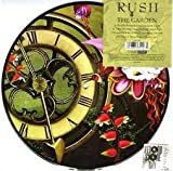 The Garden Picture Disc RSD 2013