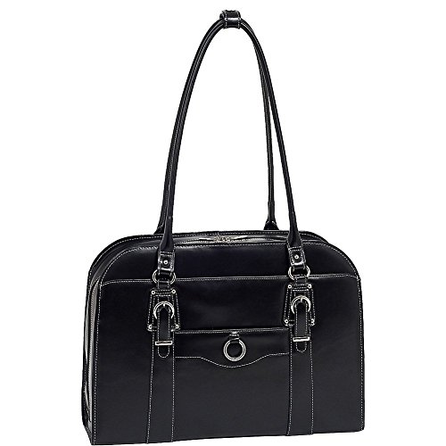mcklein-usa-hill-side-w-series-leather-ladies-briefcase-business-tote-in-black