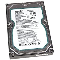 Seagate Barracuda 7200.11 500GB SATA/300 7200RPM 32MB Hard Drive