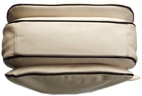 Maniglia Lace Con Laval Bianco Donna Borsa beige Oohlala xPp6Wnq4x