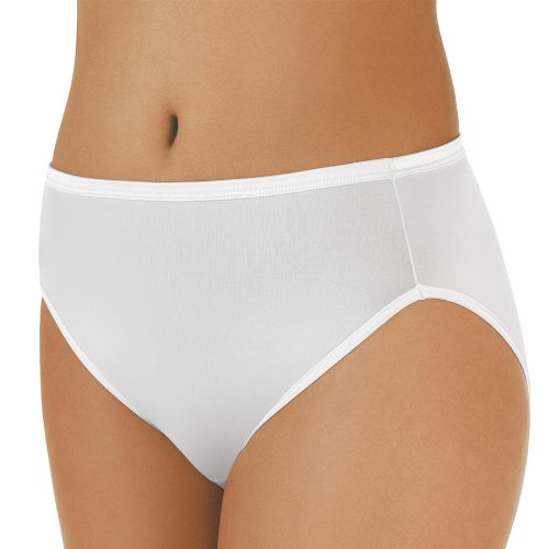 vanity-fair-womens-my-favorite-pants-illumination-hi-cut-brief-13108-midnight-black-size-8
