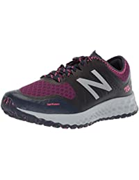 9708b59bc87 Women s Kaymin Trail v1 Fresh Foam Trail Running Shoe