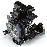 POA-LMP136 6103469607 ET-SLMP136 003-120507-01 Replacement Projector Lamp/Bulb Module for Sanyo PLC-XM150 PLC-XM150L PLC-ZM5000L PLC-WM5500 PLC-ZM5000 LP-WM5500 LP-ZM5000 PLC-XM1500C PLC-WM5500L