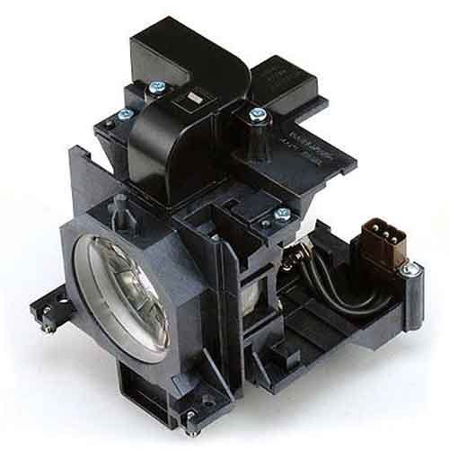 Sanyo PLC-XM150 Projector Assembly with Original Bulb Inside