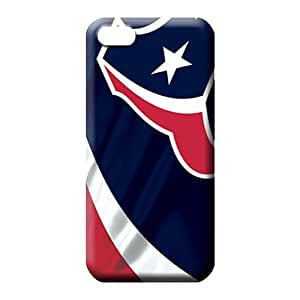 iphone 5c Dirtshock Compatible Hot New phone case cover houston texans nfl football