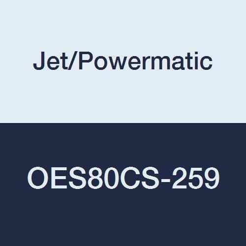 Jet/Powermatic OES80CS-259 Idle Drum by Jet/Powermatic
