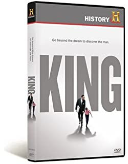 King (History Channel)