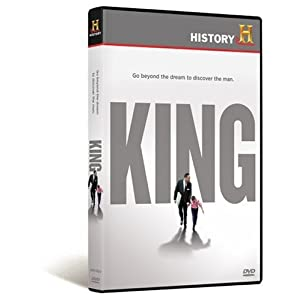 King (History Channel) (2008)