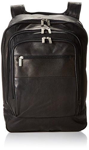 david-king-co-oversize-laptop-backpack-black-one-size