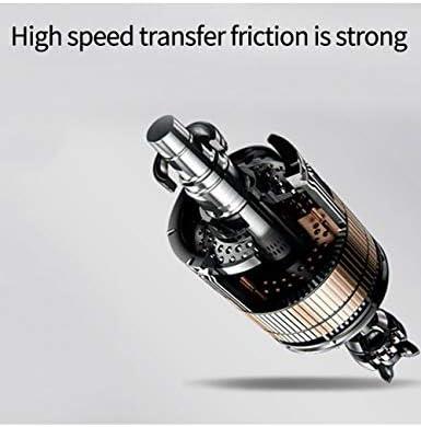 Pulizia Automatica Dell'aspirapolvere del Robot Pulizia Automatica del Mop per La Pulizia della Polvere Spazzatura Funzionale, Scope Elettriche Adatto a Pavimenti
