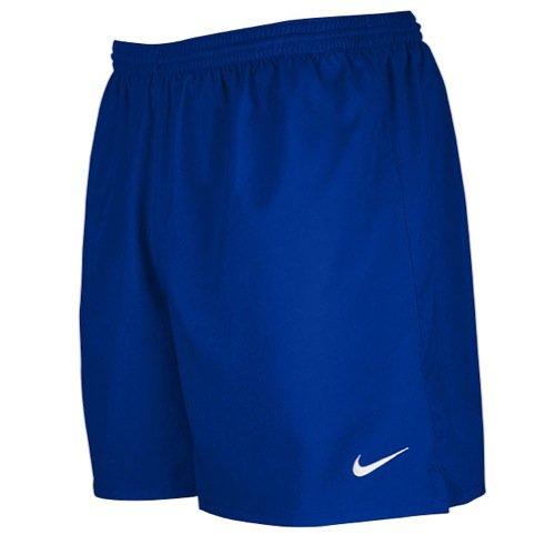 Nike Mens Classic Woven 6.5