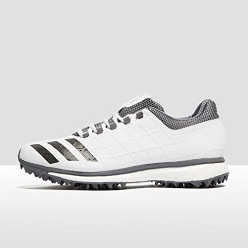 2018 Adidas Adizero Sl22 Boost Cricket Shoes | Lion Cricket