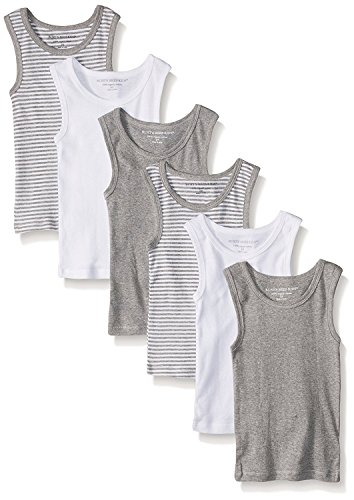 Kids Undershirt - 8