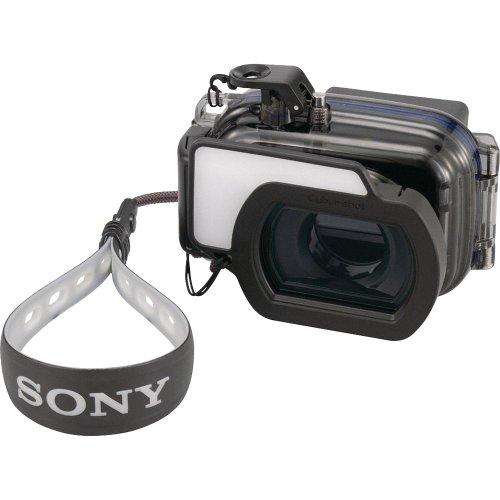 Sony MPKWF DSC Marine Pack
