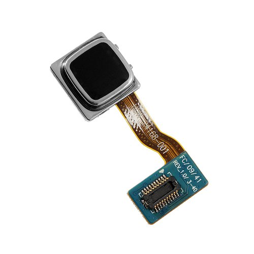 ePartSolution-OEM BlackBerry CURVE 8520 8530 Trackpad Flex Cable Replacement Part USA Seller