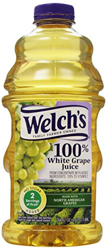 welchs-grape-juice-64-oz