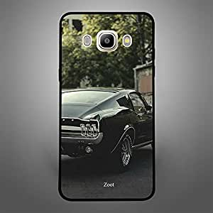 Samsung Galaxy J5 2016 Mustangg