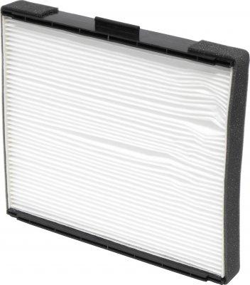 UAC FI 1108C Cabin Air Filter