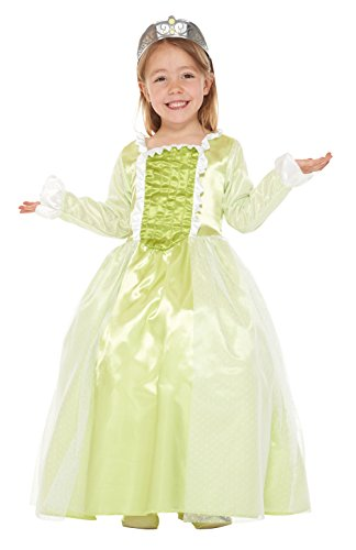 Disney Sofia the First Amber Kids costume girl 100cm-120cm 95648S