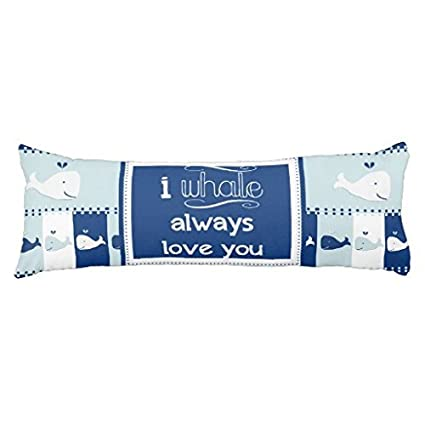 Amazon.com: Himoud - Fundas de almohada para cuerpo con ...