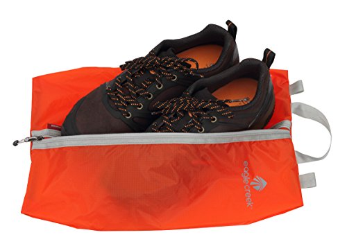 Orange Solution Housse Noir For Chaussure 41 it Packing Sac Liters Specter Ultra orange ebony Cm Shoe Ebony Eagle Creek Suitcases light Pack Flame 2 nCq44B