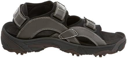 Bite Orthosport Men's X-Golf Sandal