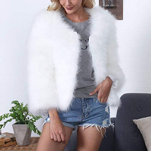 Femme Manteau Manteau Fourrure Fourrure Manteau De De Femme De Manteau Femme Fourrure Femme De Fourrure c7w0Cq5f