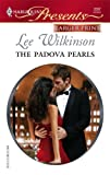 The Padova Pearls, Lee Wilkinson, 0373234619