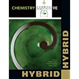 Chemistry & Chemical Reactivity, Hybrid Edition (with OWLv2 24-Months Printed Access Card)