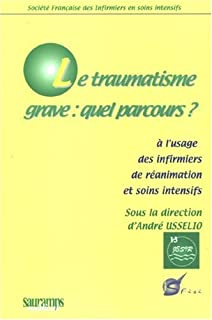 brezhoneg prim ha dillo le breton au quotidien 1cd audio