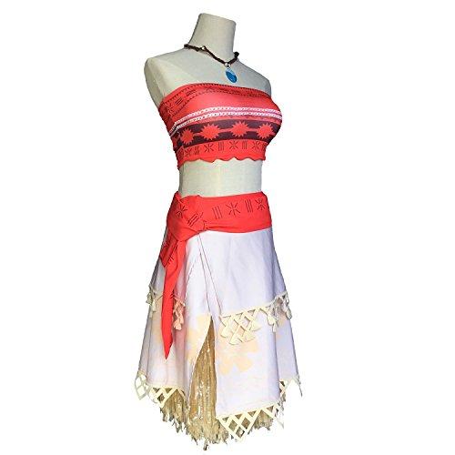 Xfang (Dress Fairytale)